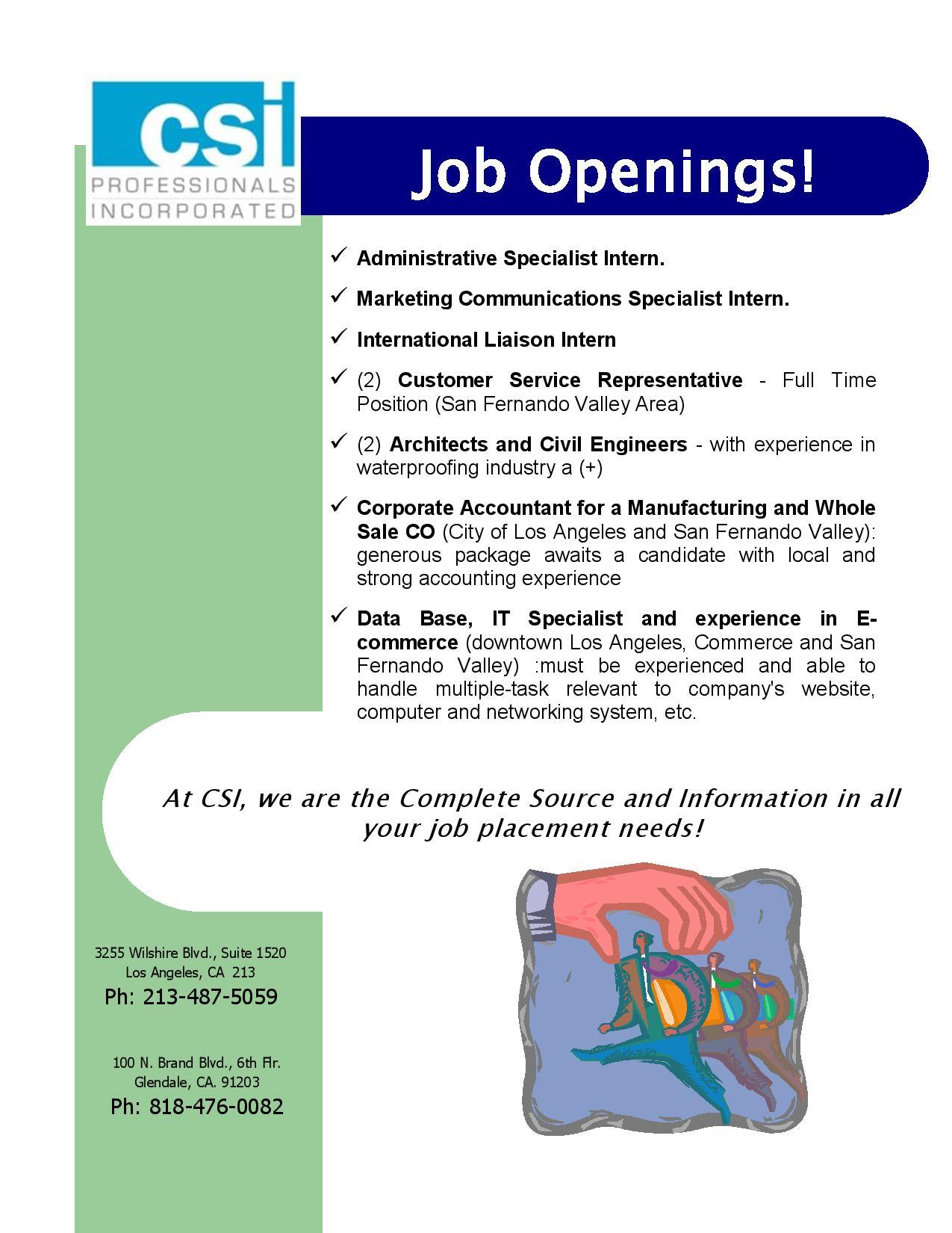 Job openings-page.jpg