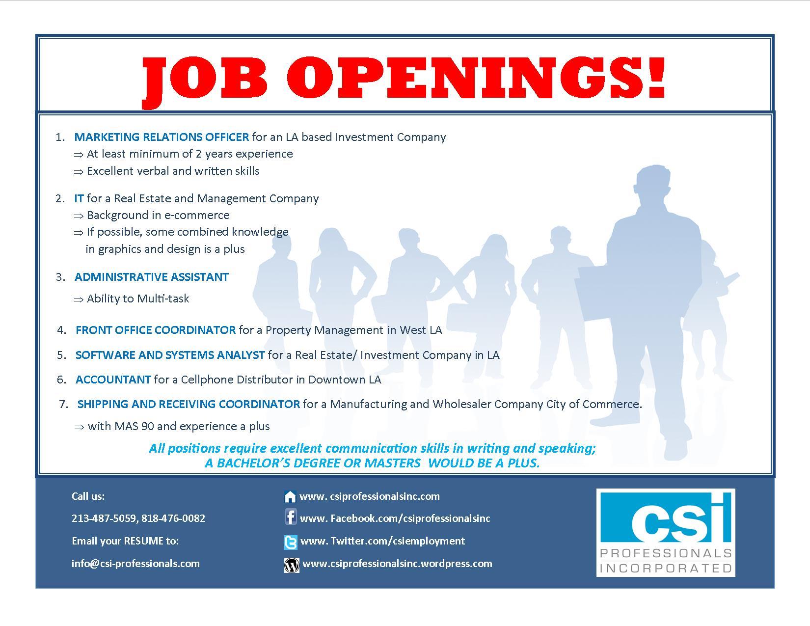Job openings post.jpg