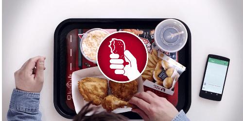 KFC 02.06.15.png