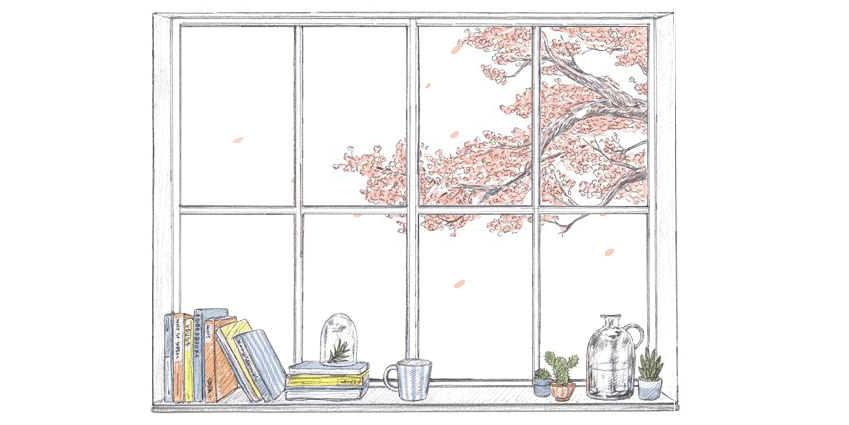illustrated animation 03.06.15.png