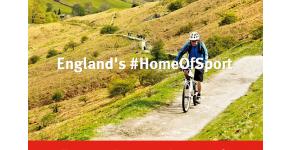 #homeofsport 12.06.15.png