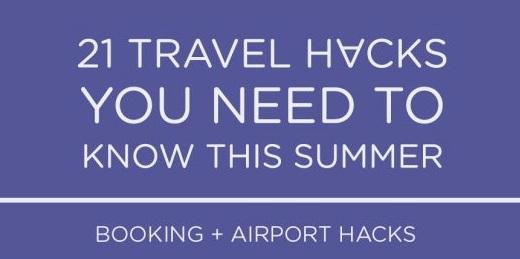 Travel hacks 18.06.15.jpg
