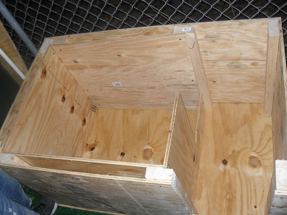 Image Result For How Much Is A Sheet Of Plywood At Home Depot