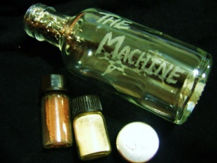 Dmt Smoking Devices The Psychedelic Experience