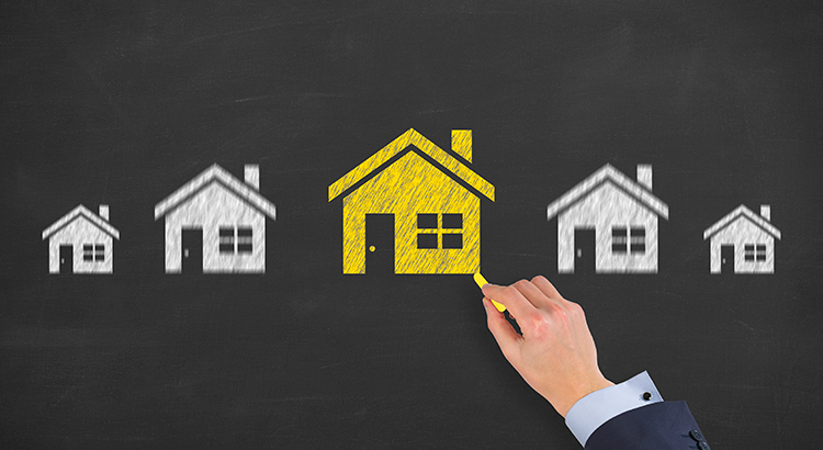 712,000 Homes in the US Regained Equity in the Past 12 Months! | Simplifying The Market