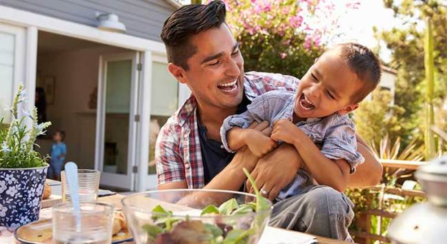 4 Reasons Why Summer Is a Great Time to Buy a Home!   Simplifying The Market
