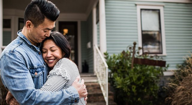 You DO NOT Need 20% Down to Buy Your Home NOW!   Simplifying The Market
