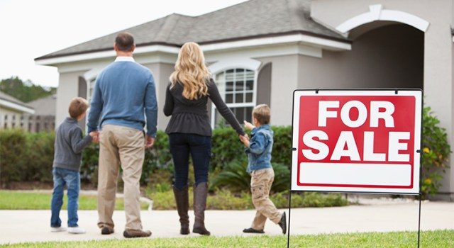 The #1 Reason to Put Your House on The Market TODAY!   Simplifying The Market