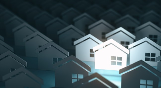 Supply & Demand Will Determine Future Home Values   Simplifying The Market