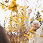 5 Reasons You Should Sell This Fall!