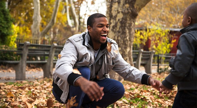 4 Reasons Why Fall Is A Great Time to Buy A Home!   Simplifying The Market