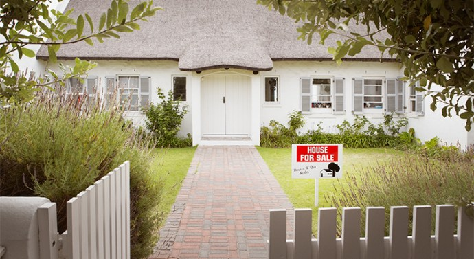 Is the Increase in Inventory a Bullish or Bearish Sign for Real Estate?   Simplifying The Market