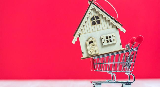 How Will Home Sales Measure Up Next Year?   Simplifying The Market