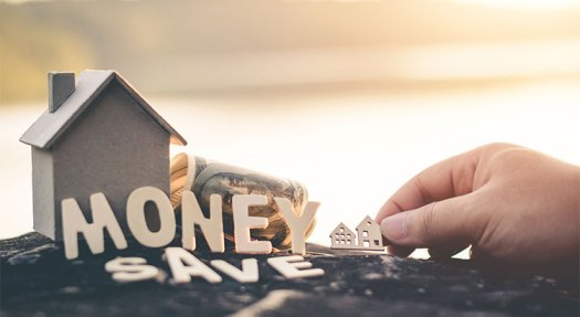 4 Proven Ways Real Estate Can Build Sizable Family Wealth | Simplifying The Market