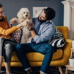 Millionaire To Millennials: Don't Get Stuck Renting A Home… Buy One! no worries… home prices coming in for a soft landing No Worries… Home Prices Coming in for a SOFT Landing Share KCM1 150x150