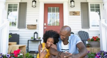4 Reasons to Buy A Home This Summer   Simplifying The Market