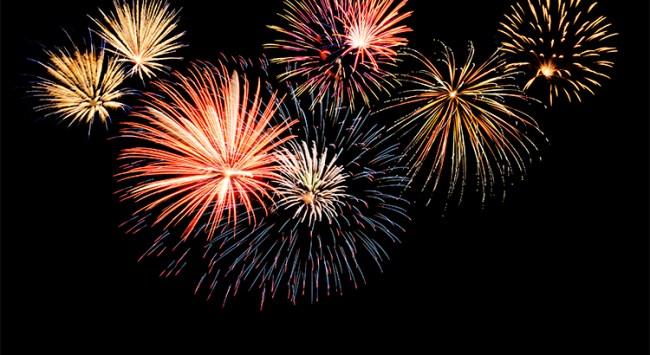 ¡Feliz día de la independencia!   Simplifying The Market