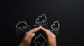 Two Reasons We Won't See a Rush of Foreclosures This Fall | Simplifying The Market