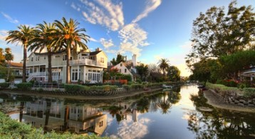 What To Do with Your Vacation Home as Summer Ends | Simplifying The Market