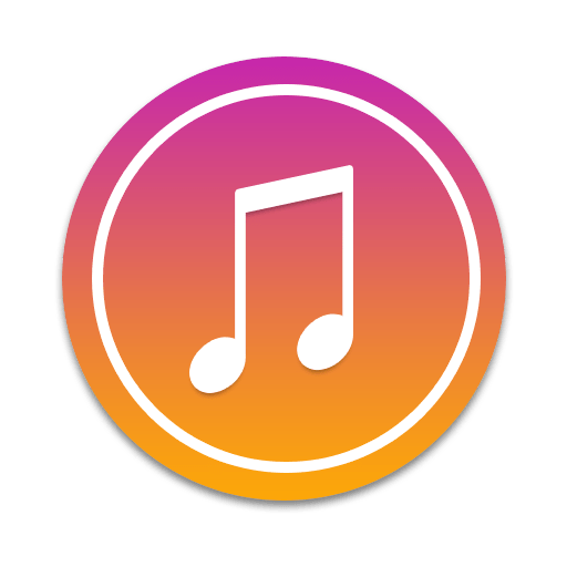 Image result for music icon'