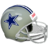 Cowboys Icon 96x96 png