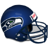 Seahawks Icon 96x96 png