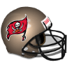 Buccaneers Icon 96x96 png