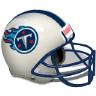 Titans Icon 96x96 png