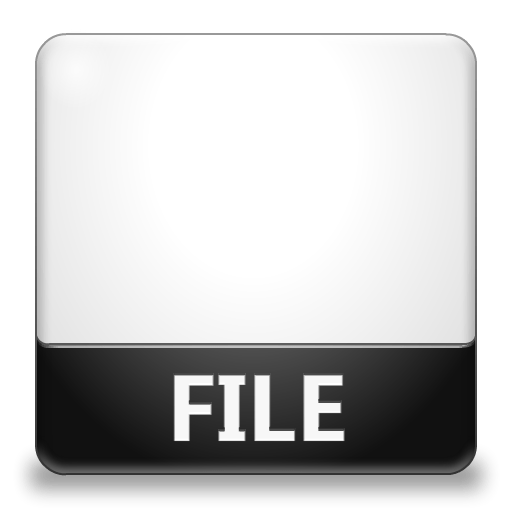 Image result for file icon