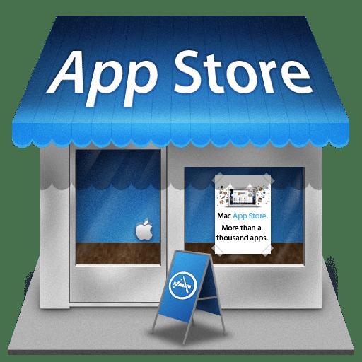 Mobile App Icon Template  app icon template mobile tuxedo