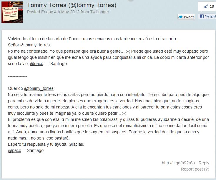 tomytorreee.png