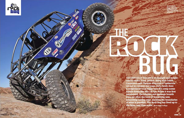 https://i2.wp.com/files.spidertrax.com/images/rockbug_issue21_cover.jpg