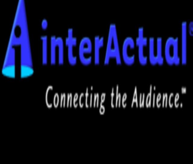 Interactual Technologies