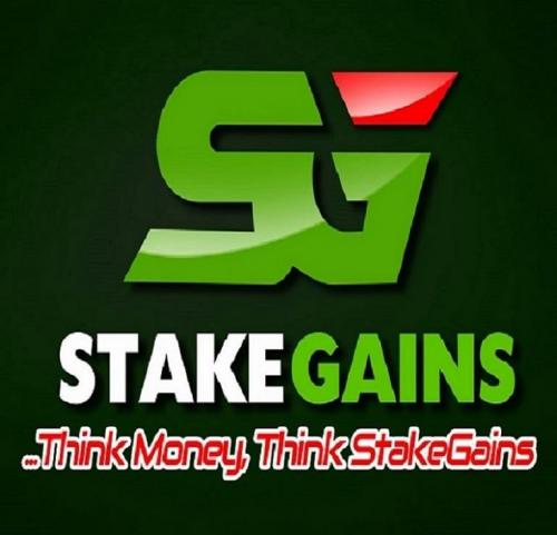 STAKEGAINS - Football prediction results | Startup Ranking