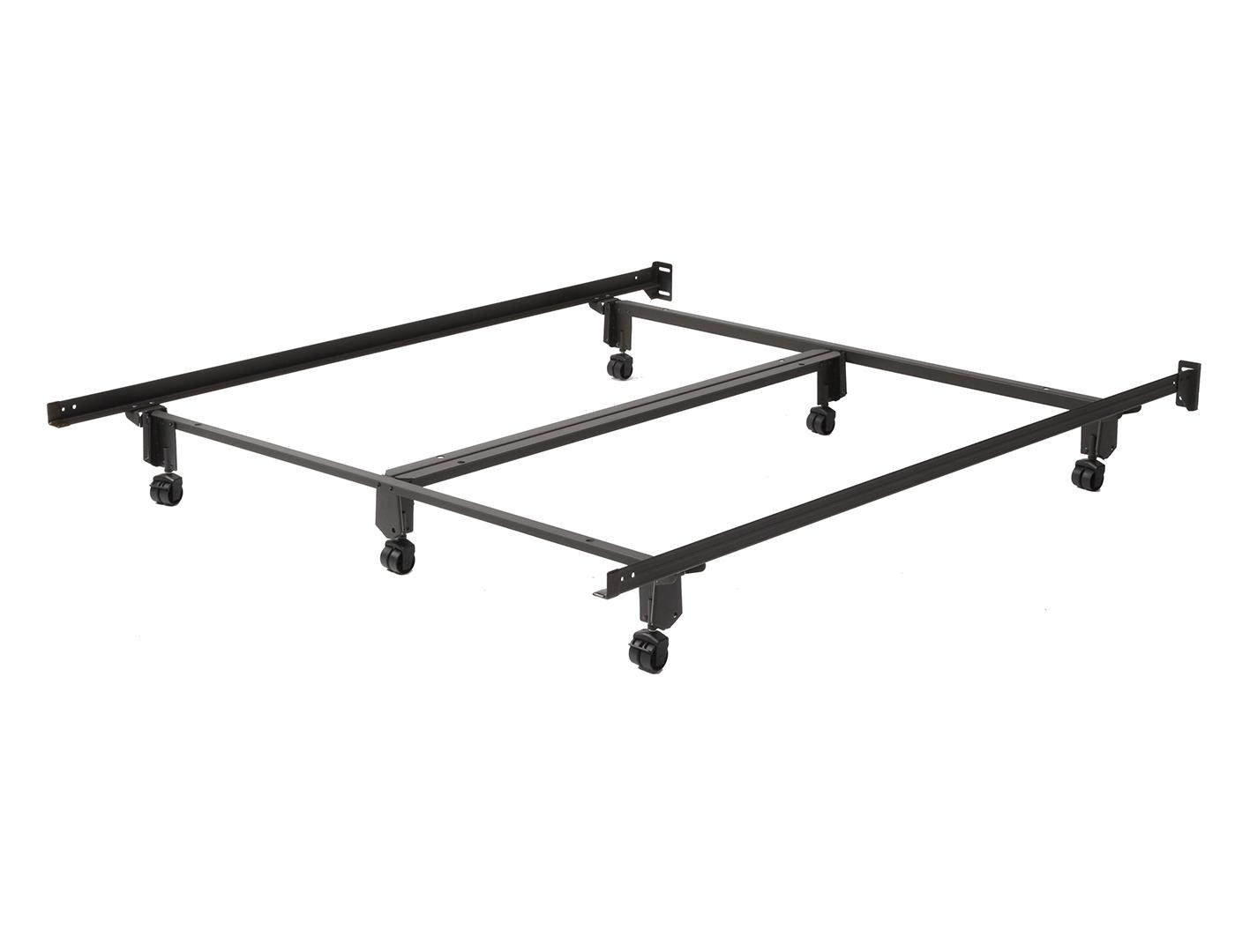 Craftlock Premium Full Bed Frame