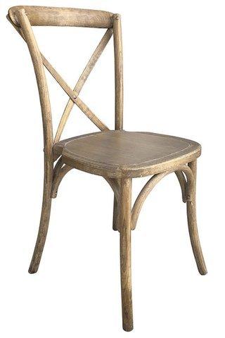 crossbar chairs rental los angeles