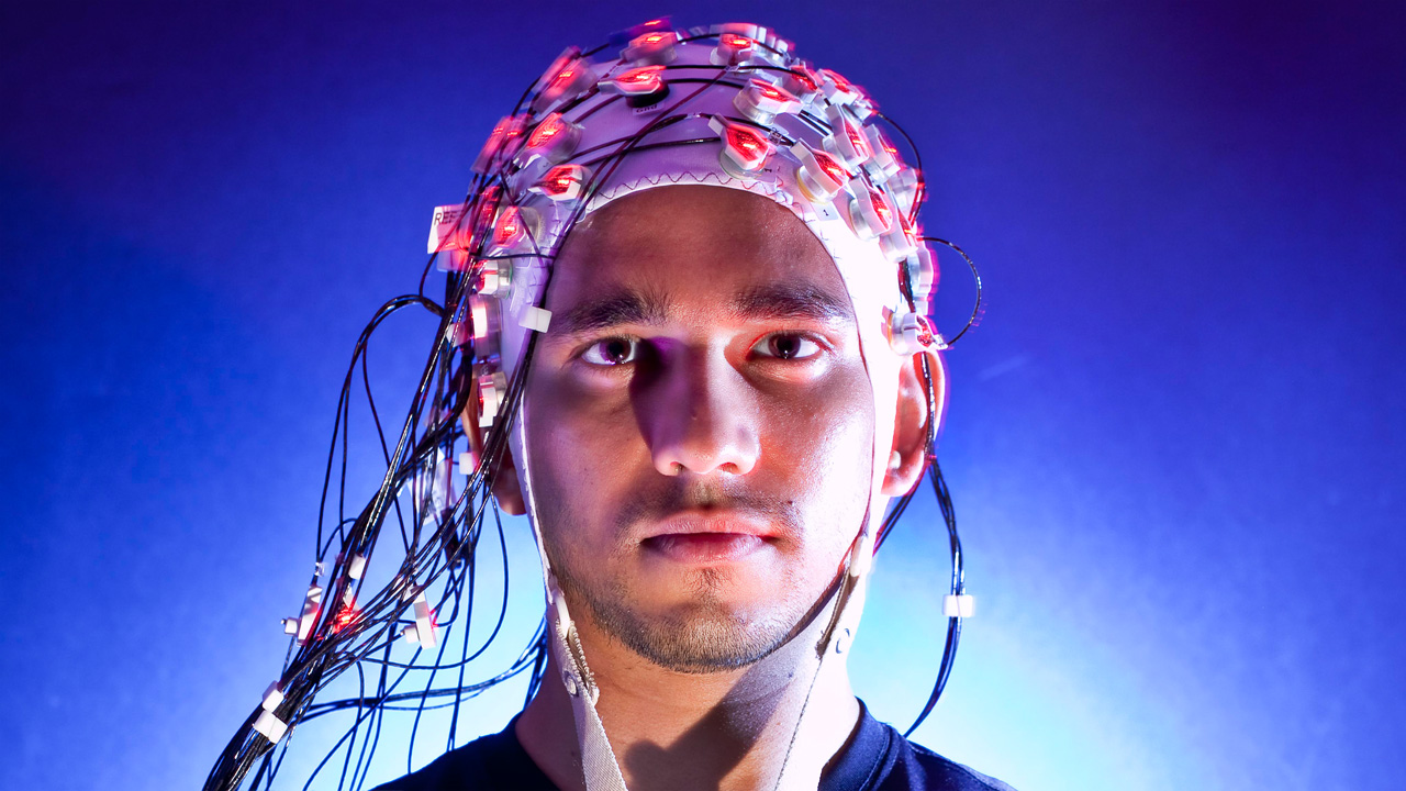 https://i2.wp.com/files.tested.com/photos/2013/04/22/47666-eeg_teaser.jpg