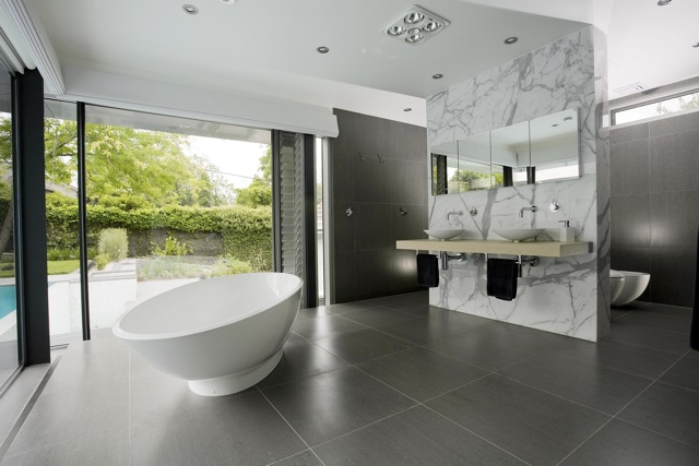 Top 10 Design Tips For A Really Great Bathroom