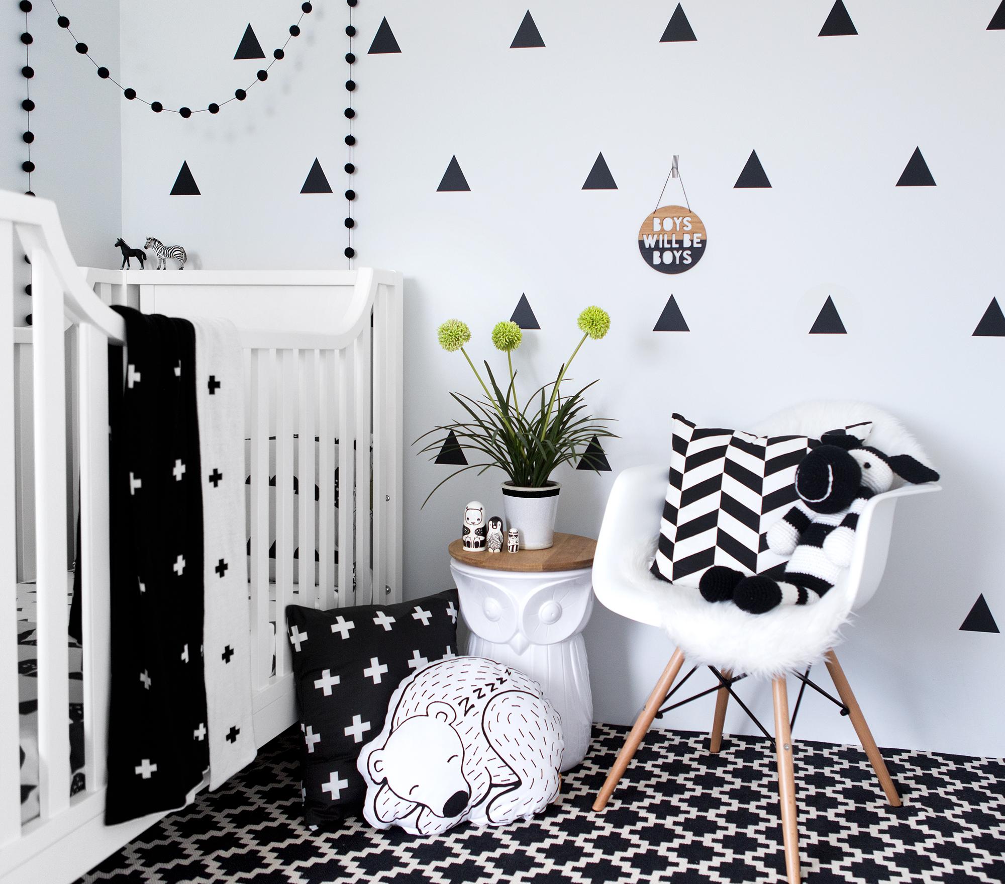 Wall Stickers Australia Home Decor