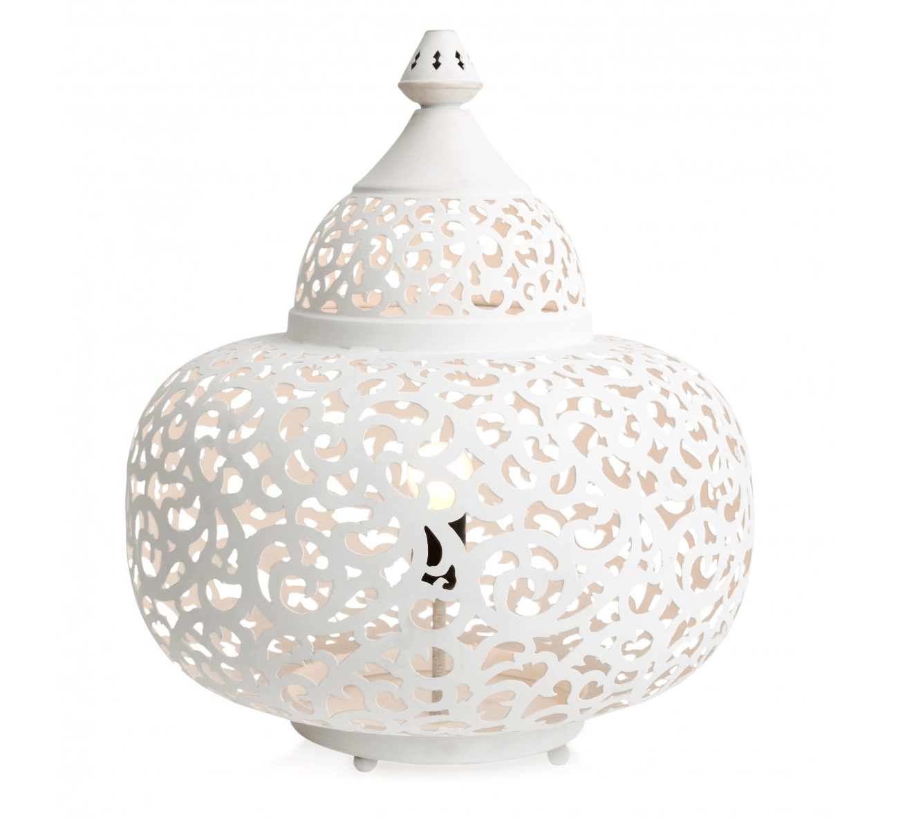 8 Fabulous Table Lamps Our Picks The Interiors Addict