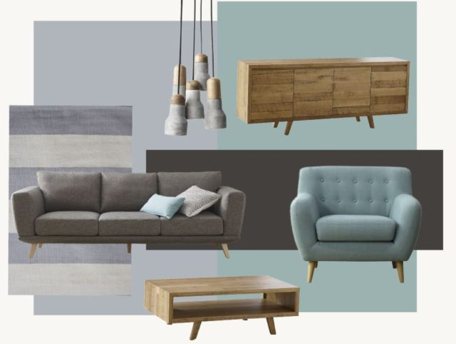 New Latest Furniture Design
