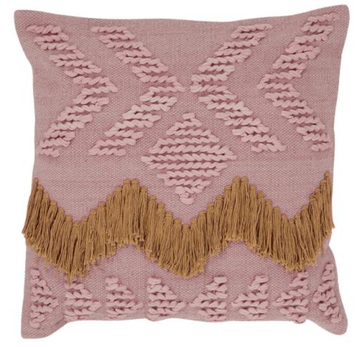 Langdon Ltd cushion