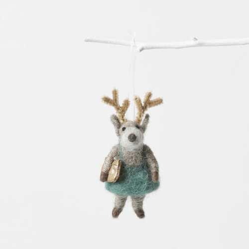 bbt reindeer