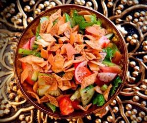 UAE_food_1