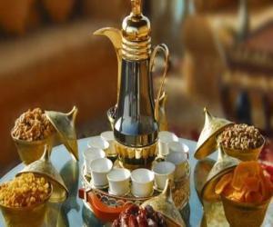 UAE_food_6