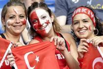 Turkey_people_3