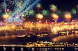UAE_festivals_1