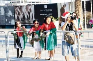 UAE_festivals_6