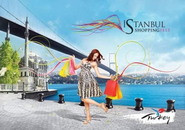 Istanbul_shopping_fest