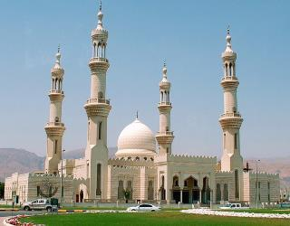 UAE_resorts_11